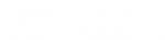 logo_Vaughan-white-e1511282152736